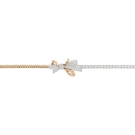 Insolence bracelet - Other - Chaumet