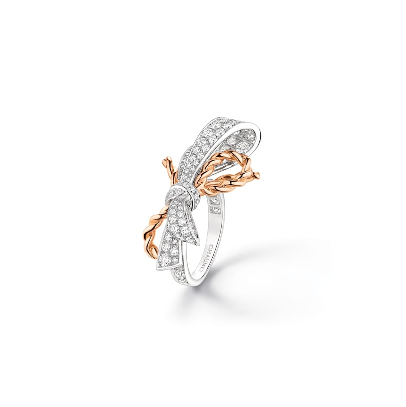 Insolence ring - Other - Chaumet