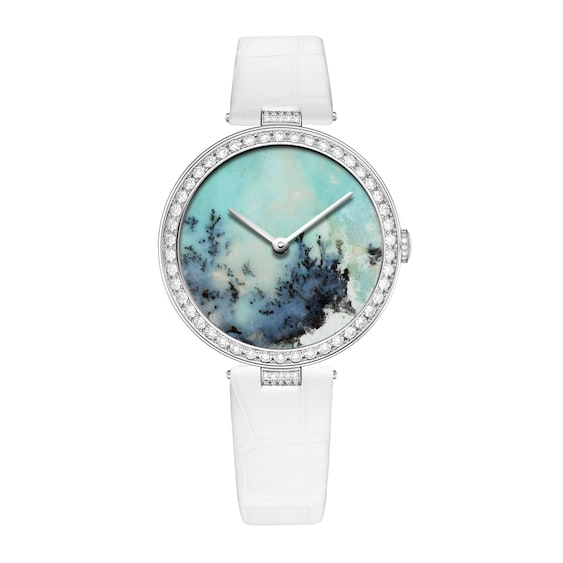 pierre de rêve watch W84049-001