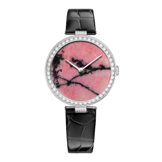 pierre de rêve watch W84045-001