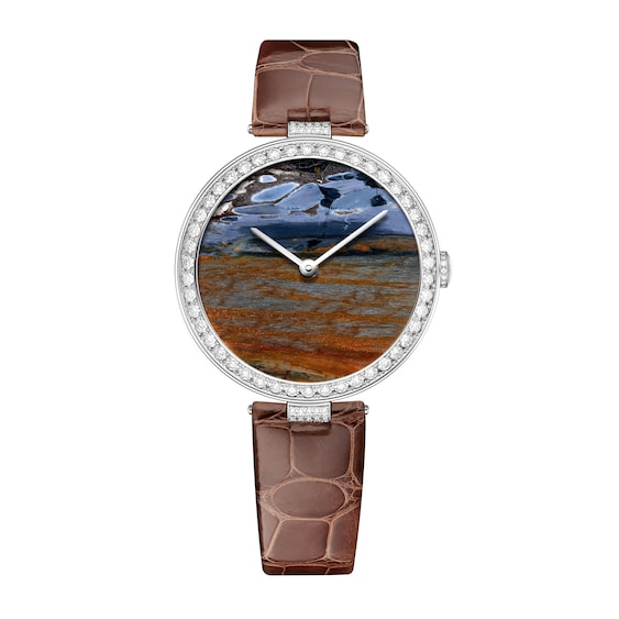 pierre de rêve watch W84421-001