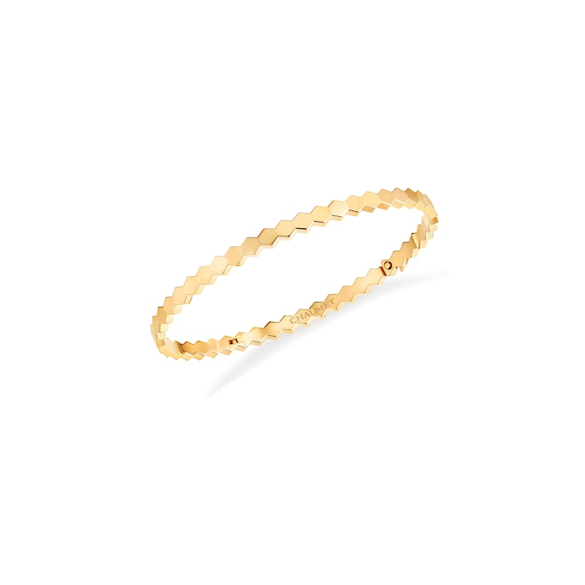 Bracelet Bee My Love - Or jaune - Chaumet