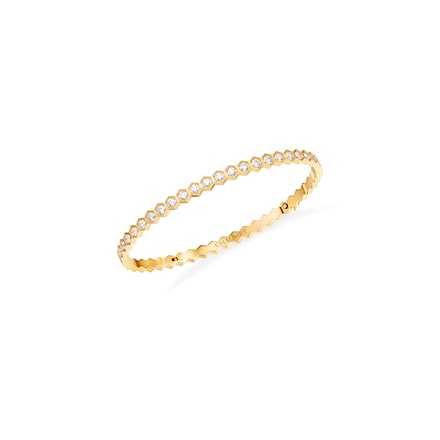Bee my love bracelet - Yellow Gold - Chaumet