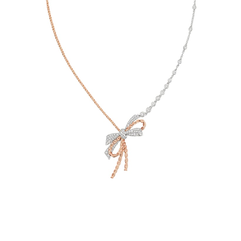 Insolence pendant - Other - Chaumet