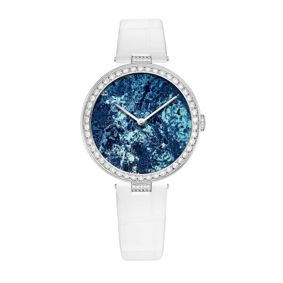Pierre de rêve watch W84207-001