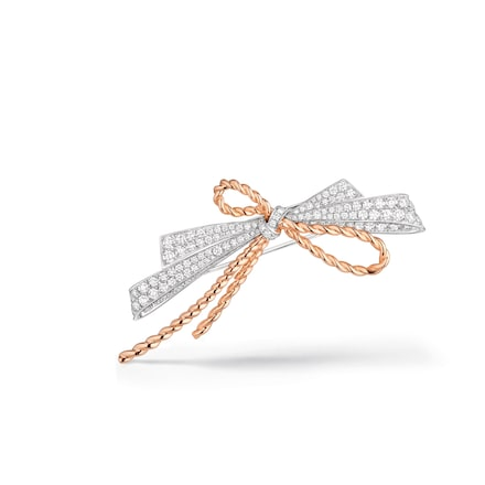 Insolence brooch - Other - Chaumet