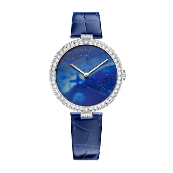 pierre de rêve watch W84064-001