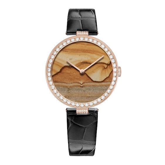 Pierre de rêve watch W84017-001